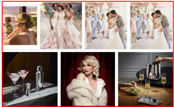Finding the Perfect Wedding Makeup Artist *2021 New Post