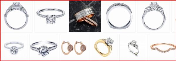 Wedding Day Diamonds Gift Ideas?