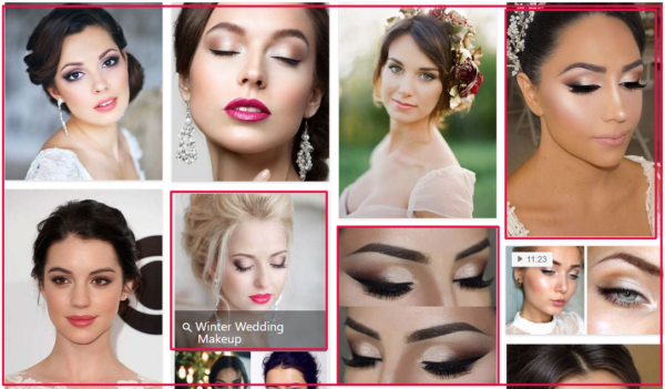 Which Wedding Makeup Products Are You Going To Do?