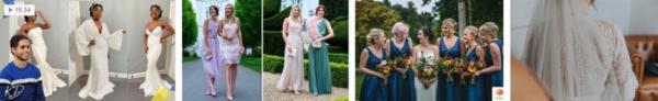 Asos Wedding Dress – How To Buy
