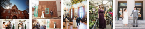 Courthouse Wedding – Tips And Ideas For Planning *2021 New Post