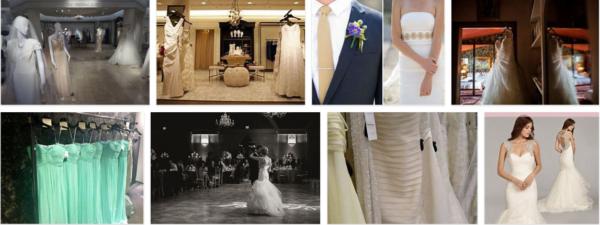 Nordstrom Wedding Dresses ***2021 New Models