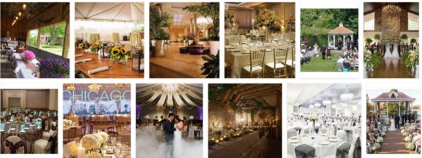 Deciding On Small Wedding Facilities *2021 New