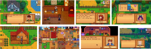 Stardew Valley Wedding Ring A Perfect Location For Your Wedding?