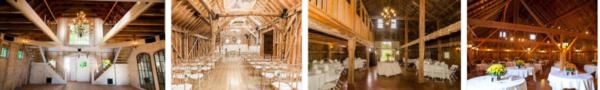 Barn Wedding Venues Near Me *2021