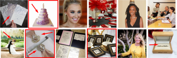 Wedding Planners Near Me 2021 – New Suggestions 5+++