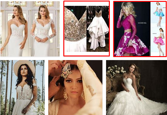 Bridal Elegance – Tips On How To Achieve * 2021