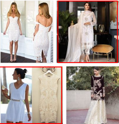 Bridal Shower Dresses – Tips for Finding a Perfect One For the Bridesmaids