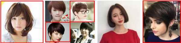 Korean Hairstyles For Women – Some Basic * 2021