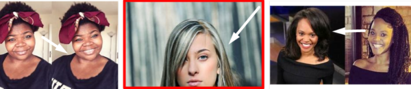 Unprofessional Hair – Hairstyles For Work * 2021