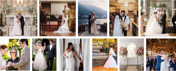 Wedding Vows Part Of Your Ceremony * 2021 New Post