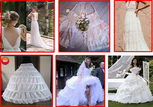 Gypsy Wedding Dress – Tips For Finding the Perfect 2021 New