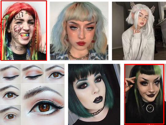 What to Do With Soft Girl Makeup?